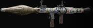 RPG-7 Glitch Gunsmith BOCW
