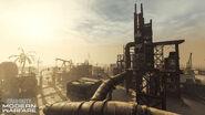 Rust Promo2 MW