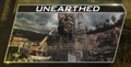 Unearthed CoDG