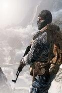 Black-Ops-WMD Spetznaz-Soldier-