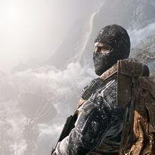Black-Ops-WMD Spetznaz-Soldier-.jpg