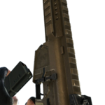 CM901 Reload MW3.png