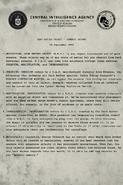 DarkAetherObjectReport Intel Requiem Zombies BOCW