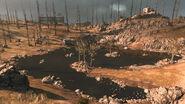 LozoffPass Pond Verdansk84 WZ