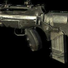 Menu mp weapons famas.png