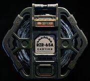 Razor Wire menu icon BO4.jpg