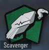 Scavenger Perk Icon BO3.png
