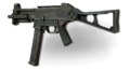 Weapon ump45 large