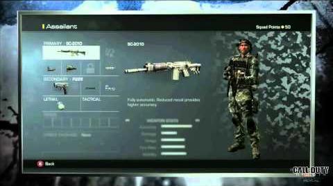 Немного_новой_информации_о_Call_of_Duty_Ghosts