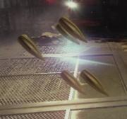 180px-Powerup death machine