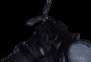 Ascender Gun CoDG.png