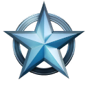 Black Ops 4 Specialist HQ Level Icon
