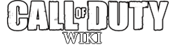 CoD ru logo.png