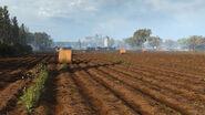 KorvnikFarmland Fields Warzone MW