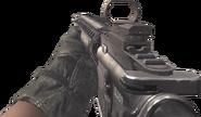M16A4 Red Dot Sight CoD4