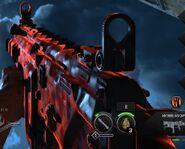 MX9 Кровь мертвецов улучшенный вариант 5