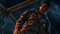 PeterMcCain Head AlphaOmega Intro Zombies BO4