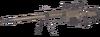 S-Tac Aggressor Menu Icon MWR