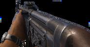 STG44 WWII