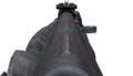 AK-47 Sights CoDMobile.PNG