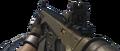 ARX-160 AW