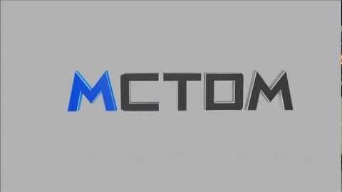 BO2_-_Micro_Transactions_-_CAC_slots
