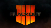 Blackout Title BO4.png