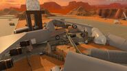 Bo4 testmap new