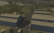 F.N.G. Overview COD4