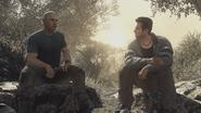 Ghosts-Review-Elias