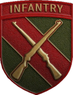 Infantry Division Master WWII