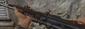 Karabin Inspect 2 WWII