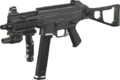 MacTav-45