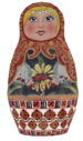 Matryoshka Doll model BO.png