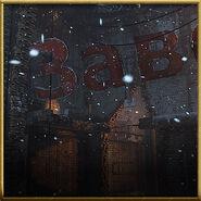 Stalingrad Promo WWII