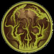 ToxicGrowth FieldUpgrade Icon BOCW