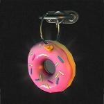 Пончикорог иконка.png