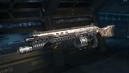 205 Brecci Gunsmith Model Heat Stroke Camouflage BO3