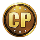 CoDPoints Icon.png