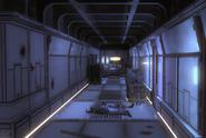 Laboratorium tranzit 2