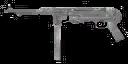 MP40 Pickup CoD2.png