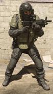 MW19 SAS Mil-Sim LMG Default