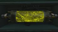 Raygun Mark II-V ammo canister AlphaOmega BO4