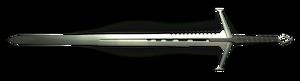 Sword of Freedom menu icon CoDO.png