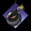 The Bomb emblem MW2