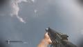 Vepr Flash Suppressor CoDG