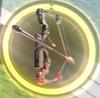 Воробей иконка инвентаря готовность бо3.png