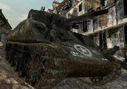 600px-Sherman Tank