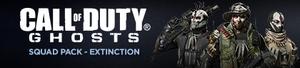Banner Extinction Squad Ghosts.png