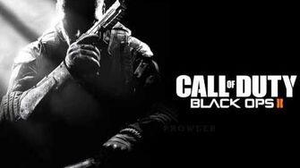 Call_of_Duty_Black_Ops_2_-_Niño_Precioso_(Feat._Kamar_de_los_Reyes)_(Soundtrack_OST)